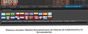 """L. Zozaya: """"Discordancia entre el Libro de conocimientos y los Libros de acuerdos del ayuntamiento de Madrid…"""""""