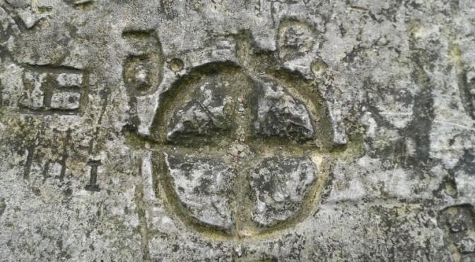 José d'Encarnação habla sobre la importancia del monumento epigráfico como fuente de conocimiento.